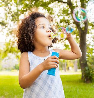 Kids Dental Emergencies | Quinn Pediatric Dentistry | Dr