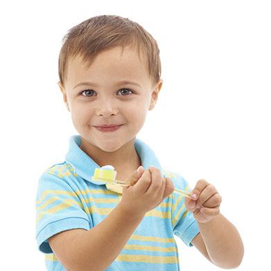 Welcome | Quinn Pediatric Dentistry | Dr Julie Quinn Nies